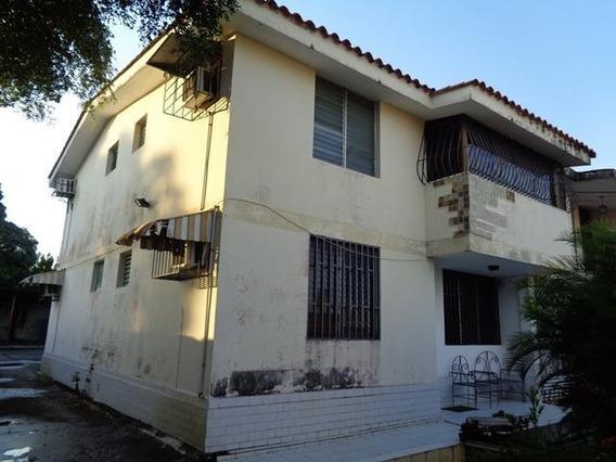 Apartamento Venta Araure Portuguesa 20-2648 J&m 04121531221