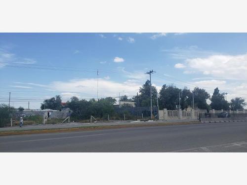 Imagen 1 de 3 de Terreno En Venta En Cienega De Flores Centro