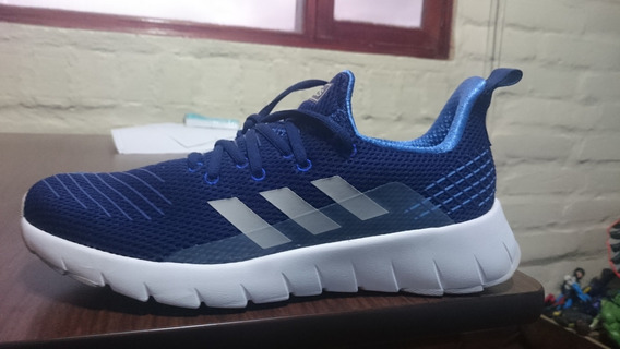 Zapatos adidas Para Correr