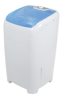 Lavarropa Semiautomático Columbia 7kg Lsc-7000 Envios T/pais