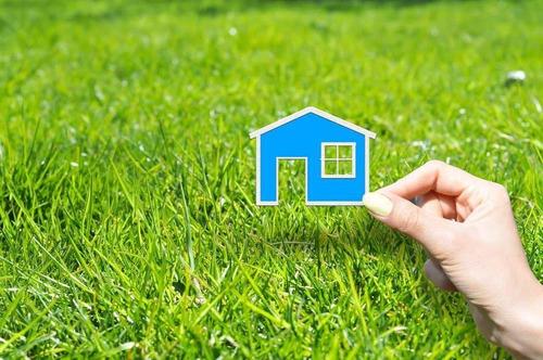 Imagem 1 de 8 de 16- Casas Novas  A Venda Em Itaqua,aceita Financiamento