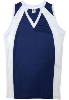 Kit 10 Camisa Regata Numeradas