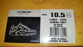 Zapatos Tenis Oakley 8