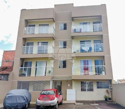 Apartamento - Residencial - 153868