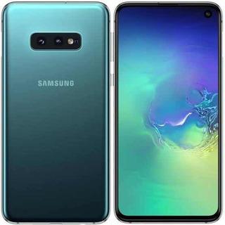 Samsung Galaxy S10e 128gb Sellado / Tienda / Mercadopago