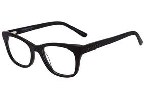 5e2c4157b Óculos Pronto Para Longe Grau De 0 A 4 Graus - Óculos no Mercado ...