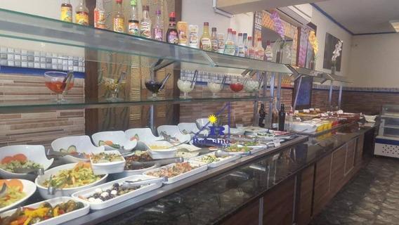 Restaurante - Pt0100