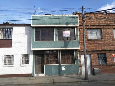 Se Arrienda Casa San Fernaddo Bogota Cundinamarca