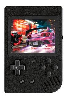Consola Noganet Pocky R8 negra