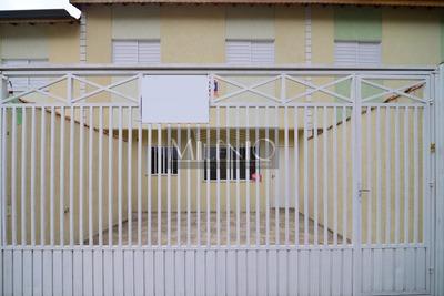 Sobrado - Vila Moinho Velho - Ref: 31384 - V-57859073