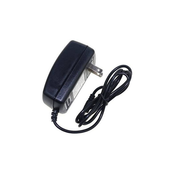Antoble Ac / Dc Adapter Charger For Sony Srs-btx300 Blk Wc B