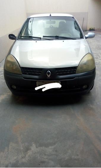 Renault Clio 5 Portas
