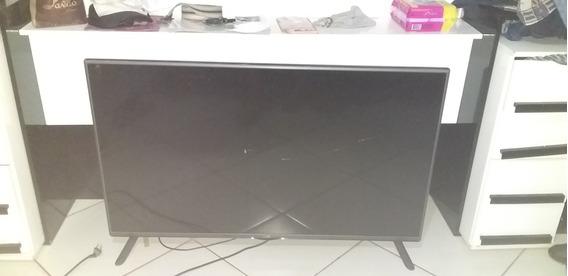 Tv Lg 49lb6200