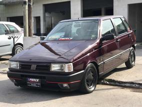 Fiat Uno 1.6 Scr Año 1995. Muchos Agregados!!