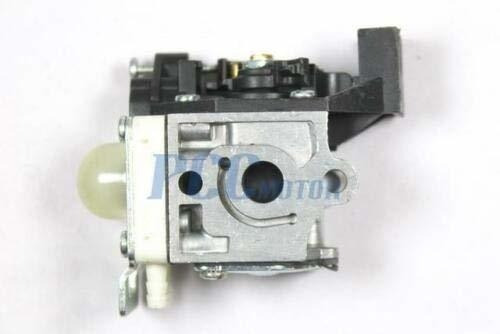 Carburador Yonghong Para Eco Hc150 Cortasetos Reemplazar Rb-