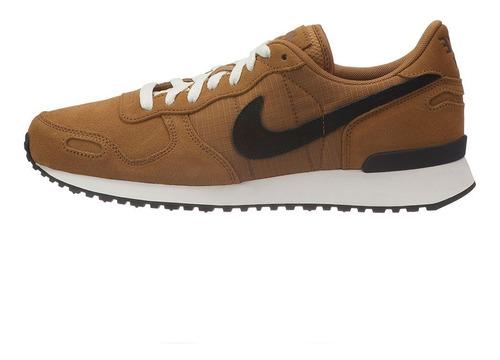 Zapatillas Nike Air Vortex Leather Hombre - $5.599,00