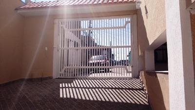 Sobrado Em Vila Ré, São Paulo/sp De 65m² 1 Quartos À Venda Por R$ 335.000,00 - So233918
