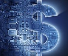 Criptomonedas: Bitcoin, Ethereum, Litecoin, Ripple, Monero