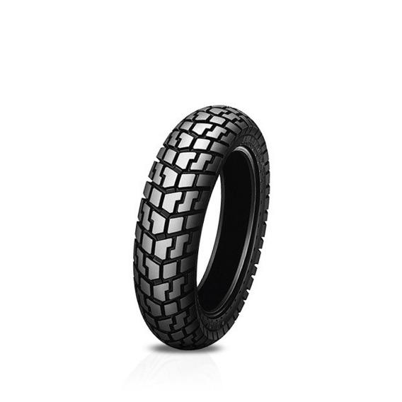 Cubierta Dunlop Trailmax 120/90 R17+tienda Oficial