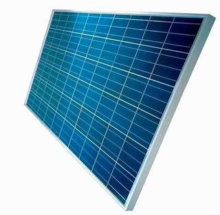 Panel Solar Fotovoltaico 275 Watts Policristalino