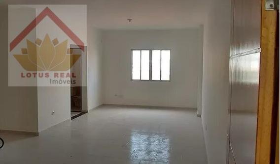 Sala Para Alugar No Bairro Gopoúva Em Guarulhos - Sp. - 953-2