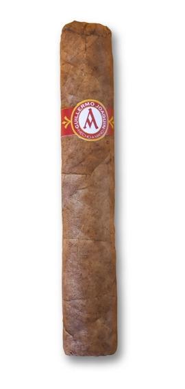 Habanos / Cigarros / Puros Robustos Guillermo Joaquín X25u.