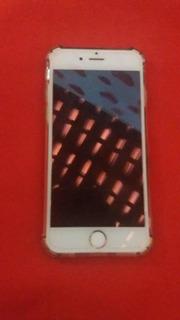 Celular iPhone 6s 32g