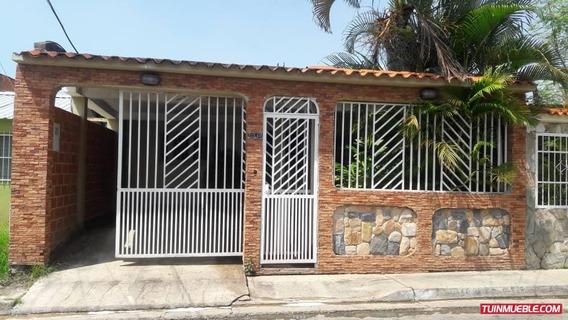 Casas En Venta Mac-545