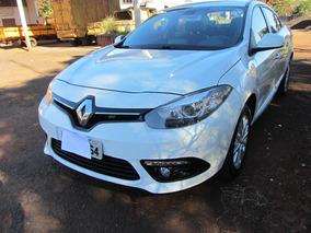 Renault Fluence Dynamique Plus 15/16 Impecável