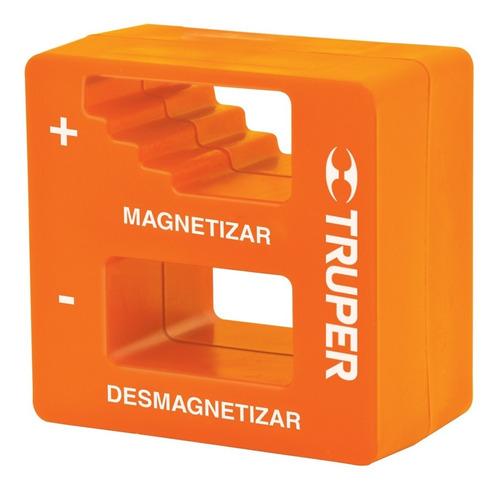 Magnetizador-desmagnetizador, Truper 14141