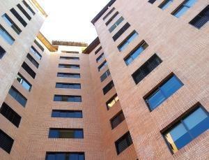 Apartamento En Venta Mls #19-7978 Renta House 0212/976.35.79