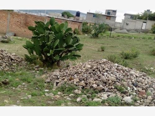 Imagen 1 de 3 de Terreno En Venta Azoyatla De Ocampo