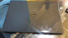 Notebook Dell Inspiron 15 Series 3000