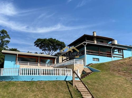 Imagem 1 de 30 de Sobrado Com 2 Dormitórios À Venda, 404 M² Por R$ 1.170.000,00 - Jardim Do Ribeirão I - Itupeva/sp - So0049