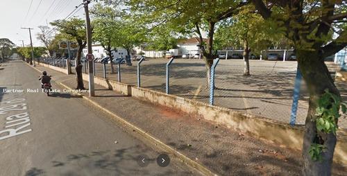 Galpão Para Venda Em Porto Ferreira, Centro, 8 Banheiros, 90 Vagas - 3082_2-1146117