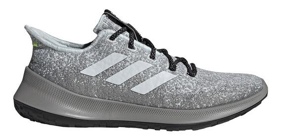 Zapatillas adidas Sensebounce W 2024184