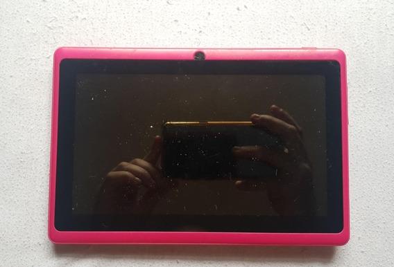 Tablet Lenoxx Tb-50 Sucata P/ Retirar Peças Ref: R230