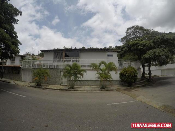 Casas En Venta Mls #19-17060 Gabriela Meiss Rent A House C
