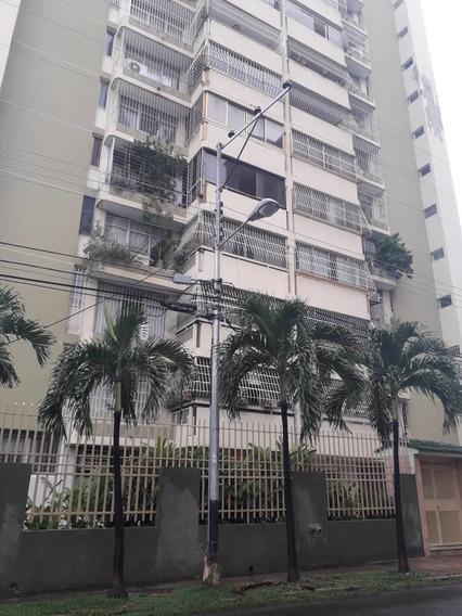 Apartamento En Alquiler En Urb Andres Bello
