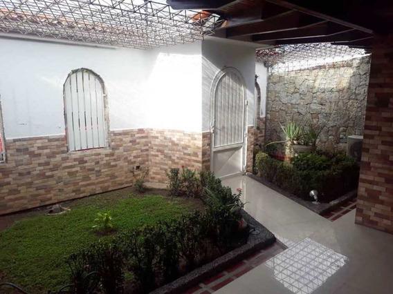Quinta En La Mulera 04144237195