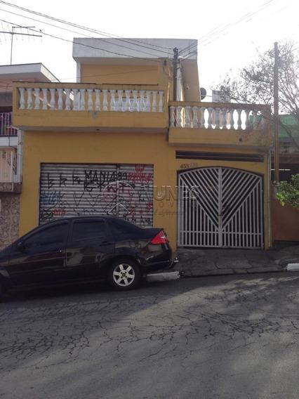 Casa - Ref: 594341