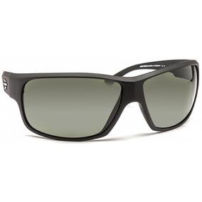 00f7f0647 Óculos De Sol Mormaii Joaca Ii 00445a1471 Preto - U 1 0