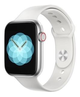 Relógio Inteligente Smartwatch Iwo8 44mm Bluetooth