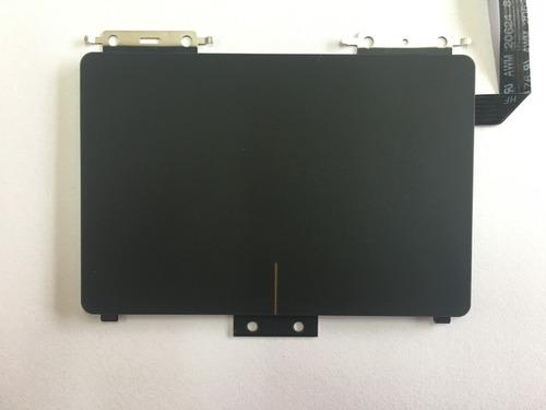 Trackpad Lenovo Yoga 900 Nuevo