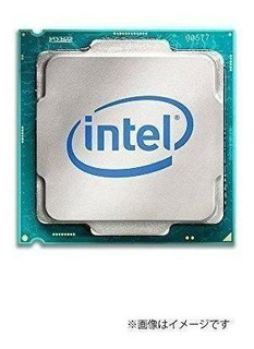 Intel Core I7-7700 Procesador De Escritorio Caché De 8m, 3.6