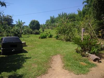 Terreno 3 Alqueires/ Nascente/lago/ Ref.ar00001