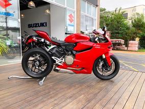 Ducati Superbike 1199 Panigale 2014/2014