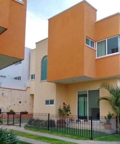 Vendo Preciosa Casa En Condominio