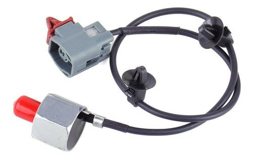Sensor Detonacion Mazda Artis 1.6  323 626.0l /3
