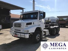 Mb 2638 6x4